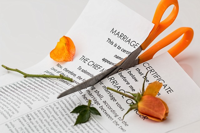 save marriage divorce